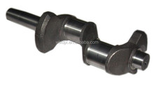 Forged Steel Crankshaft Use For Air Compressor, Generator, Gasoline machine