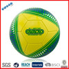Different sizes PVC soccer ball manufacturers from China