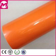 car protection film car paint protection film chameleon car tint film