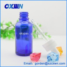 10ml 15ml 20ml 30ml 50ml Brand new smoky e liquid bottle,glass e cigarette liquid bottle 30ml