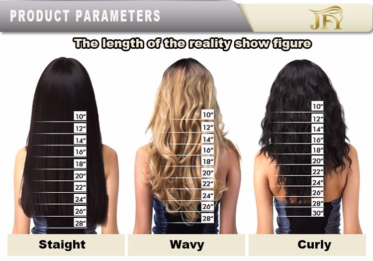 8a Grade Blonde Weave Real Mink Brazilian Hair Extensions Body Wave