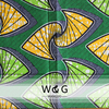 real wax print fabric veritable hollandaise wax fabric wholesale for african garments