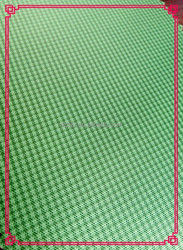 high quality 100% polyester oxford cationic double color fabric supplier China