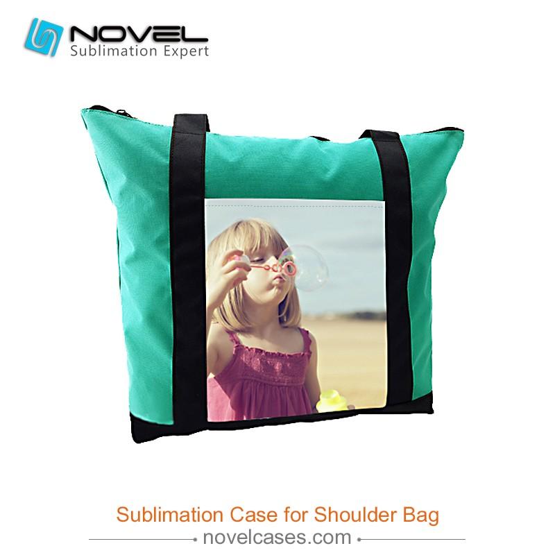Shoulder Bag10 .jpg