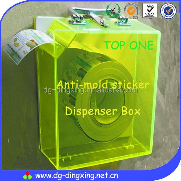 Degumidifier Box Dispenser 2.jpg