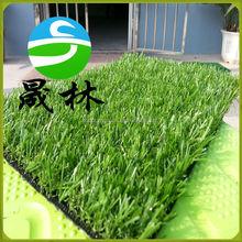 ornament artificial grass decorative grass crafts