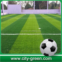 Direct Buy China Natural Looking Synthetic Grass For Soccer Pitch