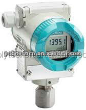 High Quality and Low Cost Gauge and Differential Pressure Transmitters