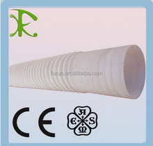 Designer unique high temperature smooth bore ptfe hose