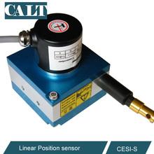 CALT sensor de posición lineal