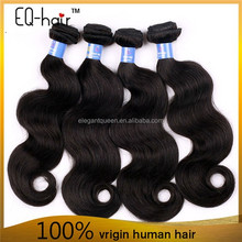 Hot selling 8A Body wave fac brazilian hair bundles ,Professional hair company produce 100 human hairtory price 100% virgin