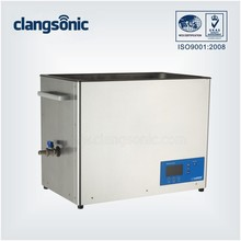 ultrasonic cleaning machine with ultrasonic oscillator for mechanical parts cleaning,surgical instruments cleaning tool
