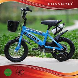 Nice looing kids bike for 3 5 years old