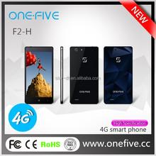 latest mobile phones for girls, latest slim bar mobile phones, new china mobile models