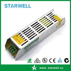 ND-T80W 12V / 24V 80W led power supply