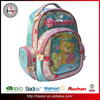 Kids School Bag with Wheels for Girls/School Bags for Teenagers