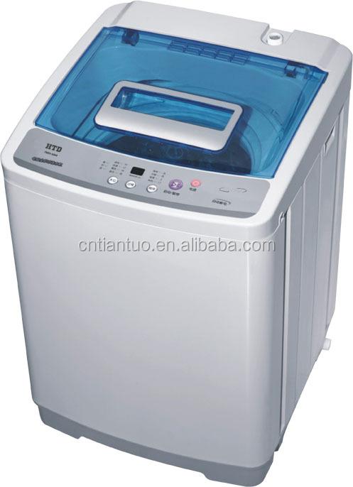 mini toplader waschmaschine waschmaschine produkt id 1956351137. Black Bedroom Furniture Sets. Home Design Ideas