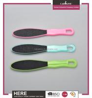 China pedicure foot sander