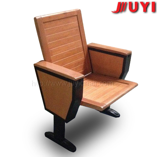 JY 611 church chairs Factory Price used church chairs sale