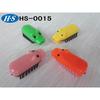 /p-detail/Nuevos-juguetes-de-los-ni%C3%B1os-para-2014-del-juguete-del-regalo-electr%C3%B3nico-promocional-llevado-micro-cerdo-300002472955.html