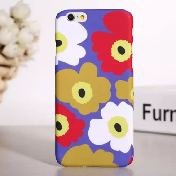hot selling wholesales for iphone 6 case , high quality TPU cover case for iphone 6 apple(OEM/ODM)