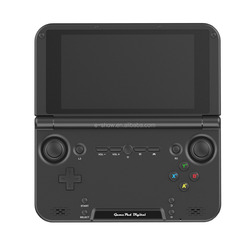 New GPD XD RK3288 2G/16G 5 inch Game Tablet PC Quad Core IPS Android Game Player video Game Console Black
