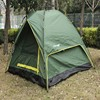 traveling tent easy set up tent camping family tent on sale