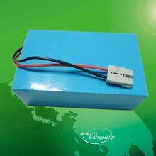 Lithium ion battery 36v 10ah
