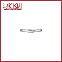 mood stone ring Genuine 925 Sterling Silver Ring , Lateset Design Wholesale Silver Jewelry