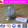 high temperature castable refractory cement Manufacture