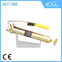 wholesale body grease remover with producer