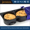 insert packaging tray disposable containers for cookie