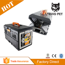 Wholesale China Trade large dog carriers