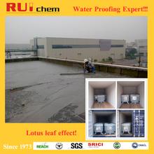 RJ-WP03E silane based sealer for concrete