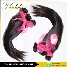 Free Sample Quick Shipping Wholesale Human Hair Buyers Of Usa