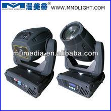 New 15R Beam Moving Head Light 280