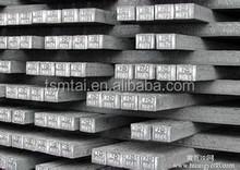 3sp,5sp chrome alloy square steel billet