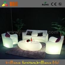 napoli sofa,new model sofa sets pictures,light up sofa