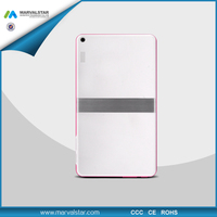 cheap 6.5inch android Smart Tablet PC android 4.2.2 mobile phone with MTK6572 dual core,512MB+4GB 3g wifi dual sim android