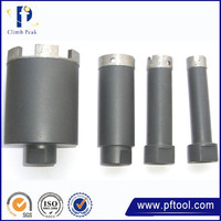 wholesale china merchandise concrete diamond core drill bit