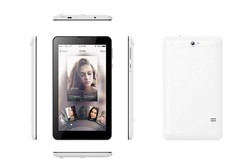 good quality 7 inch city call android phone tablet pc