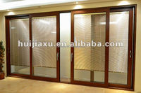 plans house used large sliding glass doors sale glass sliding door