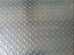 used cars for sale in germany galvanized roofing sheet in india Thickness 0.5-5.0mm