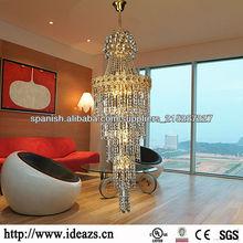 cristales baratos para lámparas