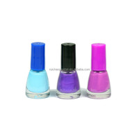 Wholesale Professional Mirror Nail Polish With Factory Price