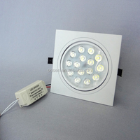 free shipping led 15w wholesale china led ceiling lamp ceiling lamp for room