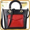 famou Europe bag tote-bag wholesale Elegant Design Women's bag New Trendy Fashion eurpen