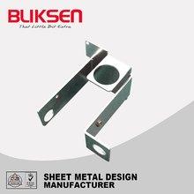 CNC sheet metal fabrication custom service welding jobs
