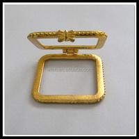 box accessories ring box hinge