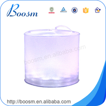 Excellent Quality energy saving inflatable small camping led lantern,cheap price led lantern camping